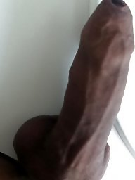 Cocks, Sucking, Suck, Interracial