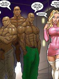Sex cartoon, Monster cartoon, Monsters, Cartoon sex, Cartoon, Big boobs cartoon