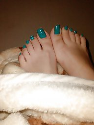 Toenails, Wifes blowjobs, Wifes creampie, Wife creampied, Wife blowjobs, Wife blowjob