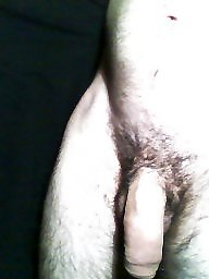 Myself, Hairy amateurs, Hairy amateur, Bisexuality, Bisexual amateur, Bisexual