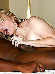 Milf bbc, Interracial, Bbc, Swingers, Amateur swingers, Wedding ring