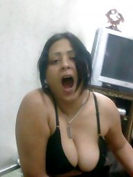 Bhabhi, Indian mature, Indian, Mature indian, Mature asian, Asian mature
