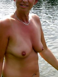 Saggy, Mature tits, Saggy tits