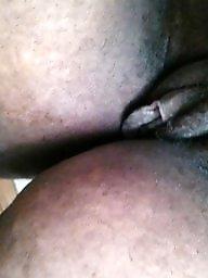 Black pussy, Ebony bbw, Bbw black, Black bbw pussy, Ebony amateur, Ebony bbw pussy