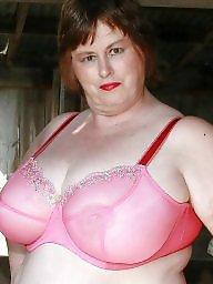 Granny big boobs, Granny mature, Mature bbw, Mature, Granny boobs, Bbw