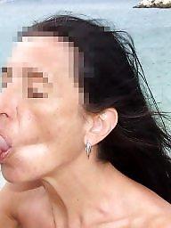 Nude beach, Public sex, Beach sex, Nude, Public nude