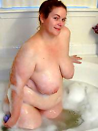 Favorites,bbw, Favorites bbw boobs, Favorites bbw, Favorite boobs, Bbw favorites, Favorites,amateurs