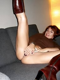 Stockings sluts, Stockings big milf, Stocking sluts, Stocking slut, Stocking mom, Stocking big milf