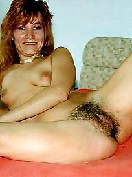 Vintage matures, Vintage mature amateurs, Vintage mature, Vintage matur, Vintage girlfriends, Vintage amateur wives