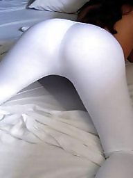 Leggins ass, Leggins, Leggines, Leggin ass, Leggin, Ass leggins