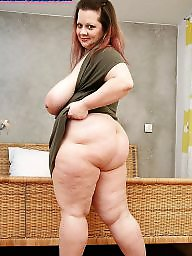 Bbw, Amateur mature, Mature amateur, Amateur bbw, Bbw mature, Big
