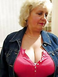 Granny big boobs, Granny boobs, Granny mature, Grannies, Big granny, Granny