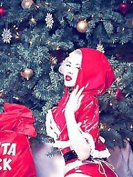 Teen n milf, Teen milfs, Teen milf, Teen christmas, Milf, teen, Milf e teen