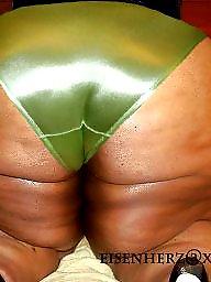 Bbw panty, Bbw big ass, Bbw panties, Bbw ass, Pantie, Panty