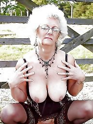 Grannies, Mature bbw, Bbw granny, Granny boobs, Bbw grannies, Granny