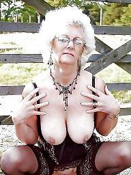 Grannies, Mature bbw, Bbw granny, Bbw grannies, Granny, Granny boobs