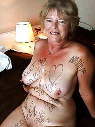 Bbw mature, Mature bbw, Granny bbw, Granny, Bbw granny, Amateur granny