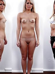 Young babes amateur, Young babe old, Young babe amateur, Old babes, Babe cast, Amateur casting