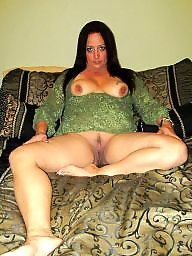 T back, Sluts mature, Slut, matures, Slut milf mature, Slut mature milf, Slut mature