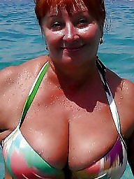Milfs mother, Milf mother, Mothers milf, Mothers, Motherly, Mother milfs