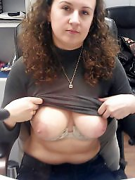 Titted amateur sluts, Tits slut, Sluts tits, Slut tits, Office,mature, Office,
