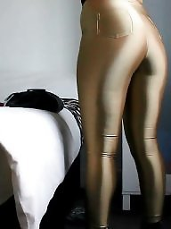 Videos, Video amateurs, Spandex leggings, Spandex asses, Spandex amateur, Spandex