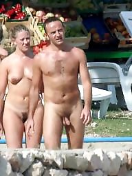 Nude beach, Nude couples, Public nude, Beach nude