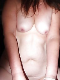 My girls, My girl x, My girl, My amateur mature, Me and, Mature girls