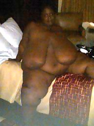 Bbw black, Bbw ebony, Black bbw