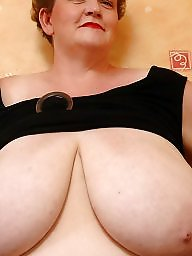 Granny big boobs, Big boobs mature, Mature hairy, Hairy grannies, Granny, Busty granny