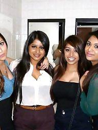 Indian boobs, Indians, Indian girl, Indian, Indian girls, Indian big boobs