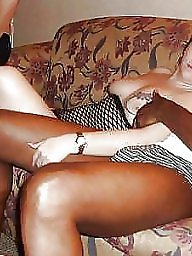 Mature interracial, Interracial cuckold, Mature cuckold, Cuckold, Interracial mature, Interracial