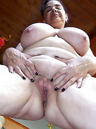 Granny bbw, Bbw, Big ass, Granny boobs, Bbw ass, Mature bbw