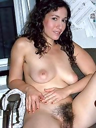 Nature hairy, Naturally hairy, Natural milfs, Natural milf, Milf nature, Milf natural