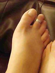 Feets, Feeting, Feet,, Feet feet, Feet amateur, Brunette feet