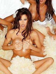 Tits,mature, Tits matures, Tits mature, Tit mature, Pornstar§, Pornstars x