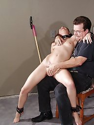 Youngs on old, Young v old bdsm, Young white, Young old blowjob, Young old bdsm, Young blowjobs