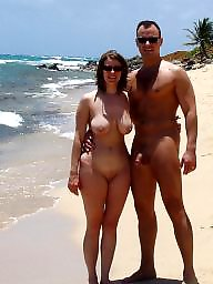 Mature couple, Mature couples, Naked, Mature naked, Naked mature, Couple