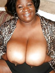 Big nipples, Nipple, Nipples, Aunt, Mature, Busty
