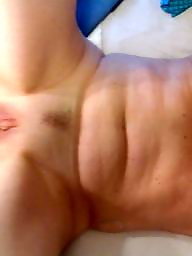 Wifes pussy, Wife shaved, Wife pussy amateurs, Wife pussy, Wife mature pussy, Wife bdsm