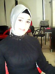 Hijab, Turkish hijab, Turbanli, Turban, Arabic, Arab hijab