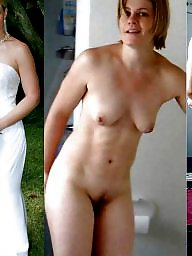 Wives, Exposed, Moms, Mom, Amateur mature, Used