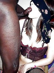 Bbw, Mom, Interracial