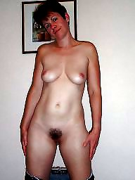 Amateur mature, Mature, Moms, Mom, Amateur milf, Mature amateur