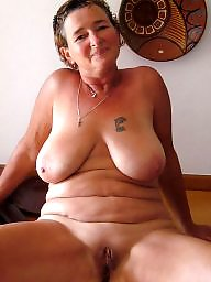 Mature tits, Mature big boobs, Mature boobs