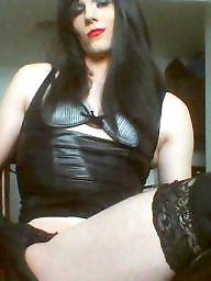 New outfit, Outfits, Outfit, Amateur outfit