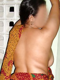 Aunty, Mature aunty, Indian aunty, Indian boobs, Indians, Indian big boobs