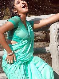 Indian, Indian boobs, Indian big boobs, Actress