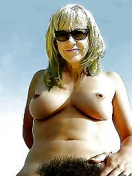 Amateur mature, Matures, Lady, Mature, Mature amateur, Glasses