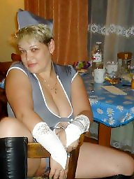 Milfs home, Milf home, Matures home, Mature home, Homely milf, Homely mature home